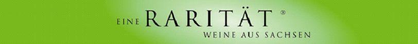 Logo Dachmarke Sachsen