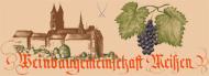 Weinbaugemeinschaft Meissen